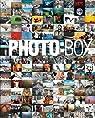 Photo Box par Tagliaventi