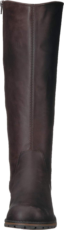 Clarks Womens Marana Trudy Fashion Boot
