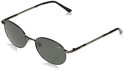 5281c85508 Amazon.com  Xezo Mustang Titanium