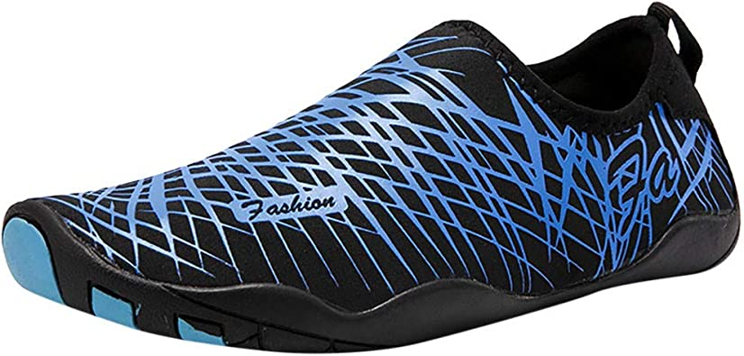 Routefuture Chaussures de Trail Running Homme Femme
