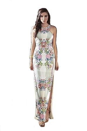 Tight Long Maxi Dresses