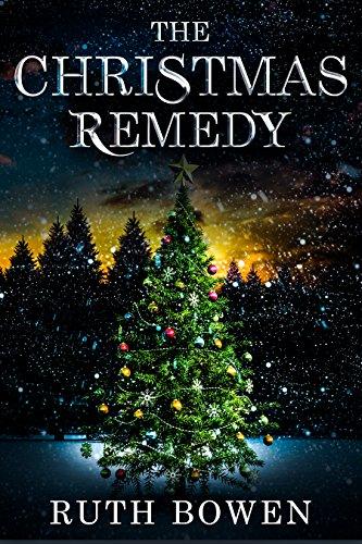 Overly Christmas.The Christmas Remedy