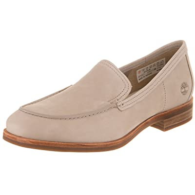 Timberland Women's Somers Falls Loafer   Loafers & Slip-Ons