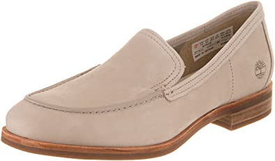 Timberland Women's Somers Falls Loafer
