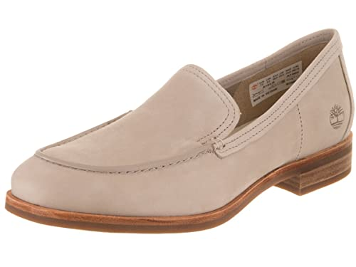 Timberland Chaussures Loafer Femme Somers Falls, 41.5 EU
