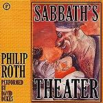 Sabbath's Theater | Philip Roth