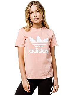 Adidas Women Essentials Inclusive Tee,4X,tech Purple//White