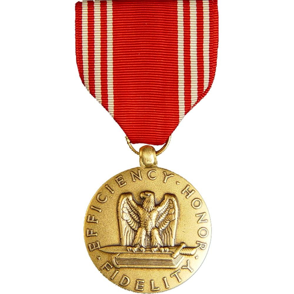 U.S Army Good Conduct Medal