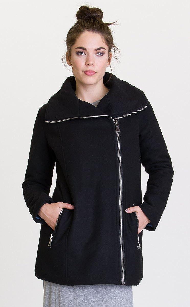 RVCA Women's Rellics Jacket