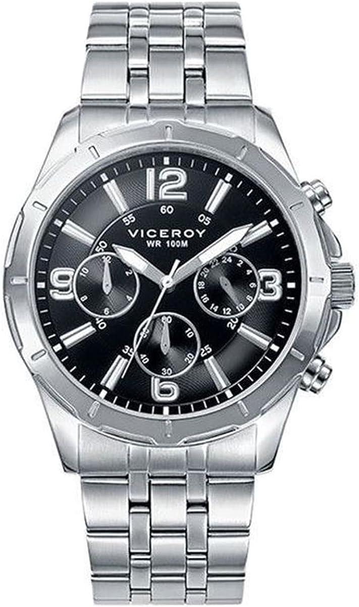 Reloj Viceroy - Hombre 40521-55