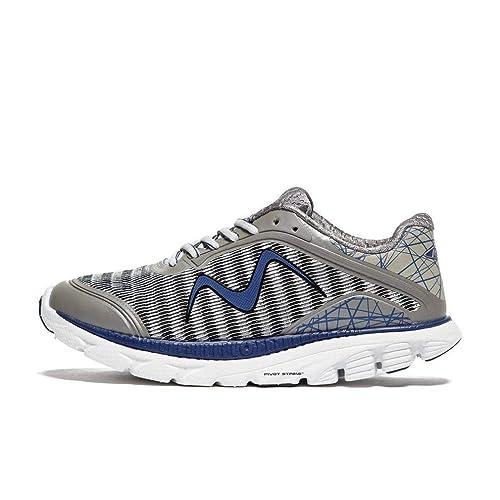 MBT Colorado 17 W, Zapatillas de Deporte para Mujer: Amazon.es: Zapatos y complementos