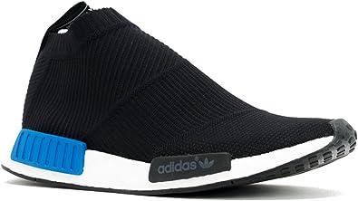Amazon.com: adidas NMD City Sock 1 Pk