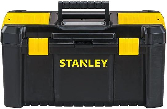 Stanley herramientas y consumidor almacenamiento stst19331 Stanley ...