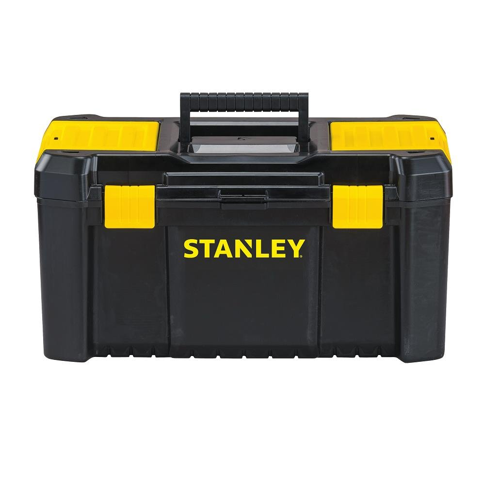 STANLEY STST19331 19 Essential Toolbox