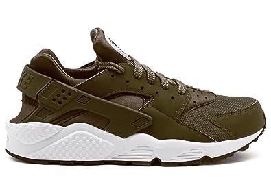 Acquista scarpe nike  637ed328533