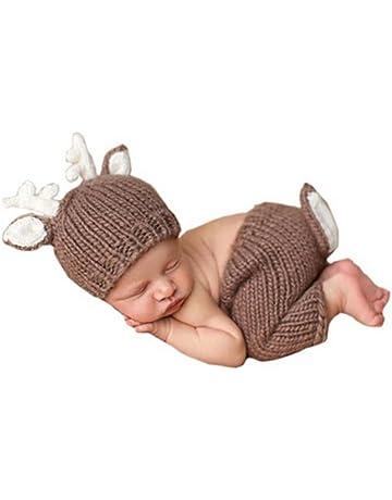 KidoME Babytrage mit H/üfttrage Bauchtrage R/ückentrage Ergonomische Multifunktion 6 in 1 f/ür baby//neugeborene Kleinkinder//Kinder