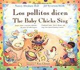Los Pollitos Dicen / The Baby Chicks Sing