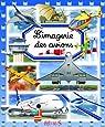 Les avions par Beaumont