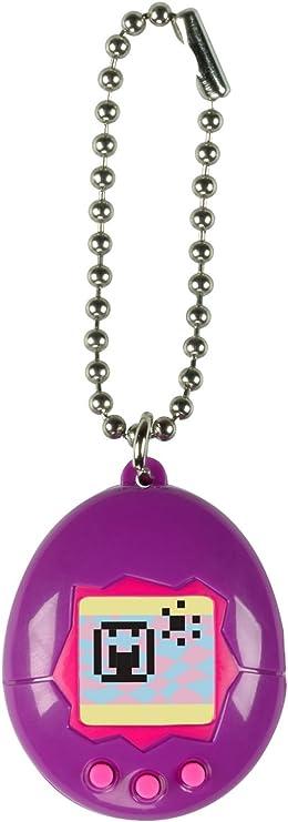 Tamagotchi Mini Purple//Blue//Pink