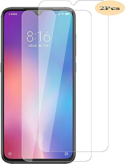 XunEda Xiaomi Mi 9 6.39