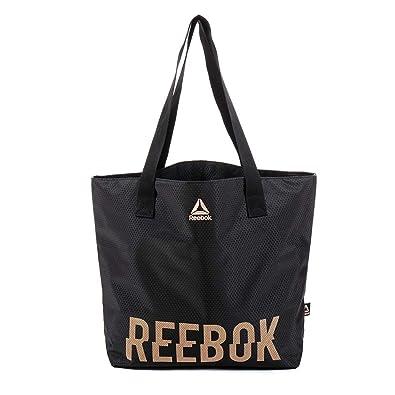 a62d623f60b1 Reebok Aurora Tote Bag