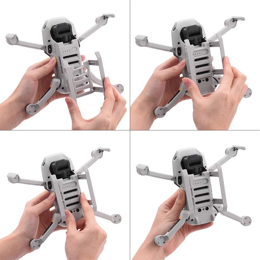 1pc Extended Support Protector for DJI Mavic Mini Drone Accessories