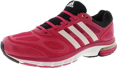 adidas Supernova Sequence 6 Women's Running Shoes