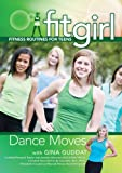 Fitgirl: Dance Moves - Kids and Teens Fitness