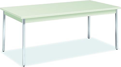HON Utility Table 72 L Loft