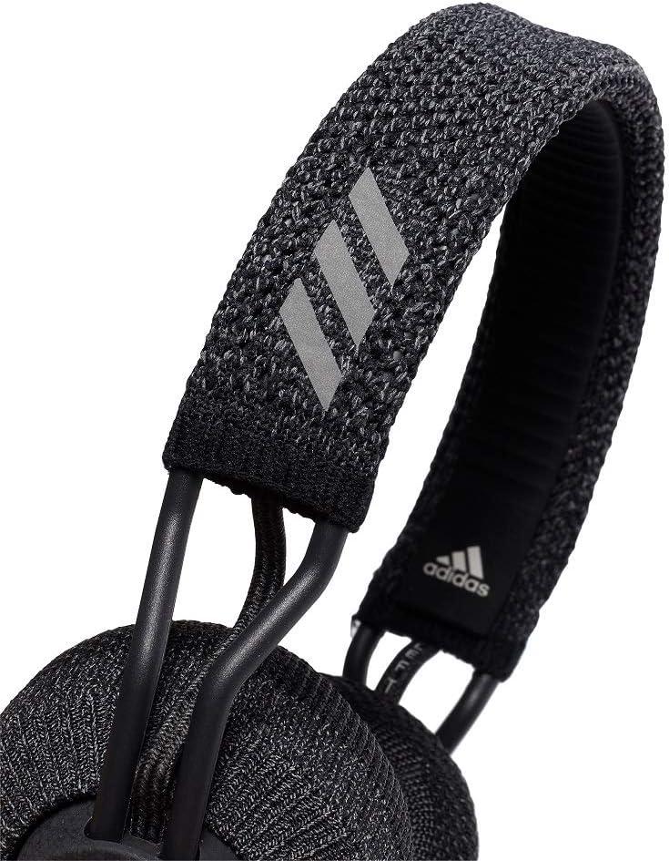 adidas Sport RPT-01 Bluetooth Auriculares, Gris Noche: Amazon.es ...