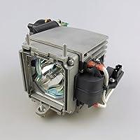 CTLAMP SP_LAMP_006 Replacement Projector Lamp General Lamp/Bulb with Housing for INFOCUS DP6500X / LP650 / LS5700…