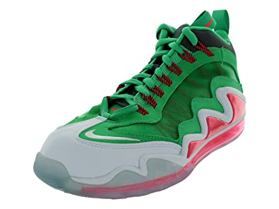 new concept 73dc1 bf25d NIKE Air Max 360 Griffey Hybrid Mens Cross Training Shoes 580398-300 Green  9.5 M