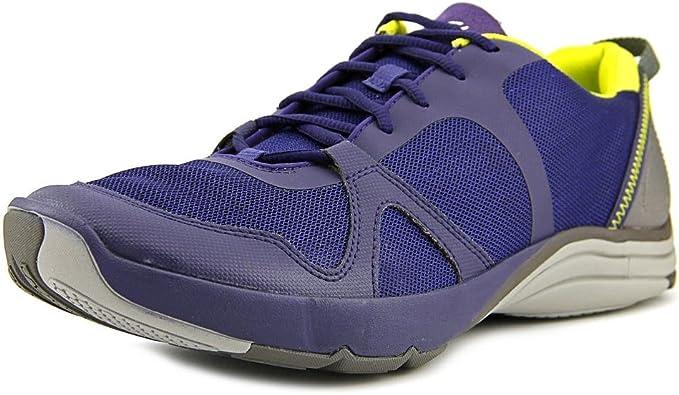 Clarks Men's Wave Quantum Lace Up Shoe