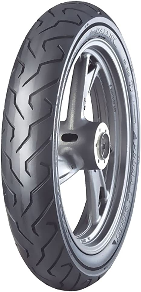 PNEUMATICI GOMME MAXXIS M 6102 100//90-18 56H TL FRONT