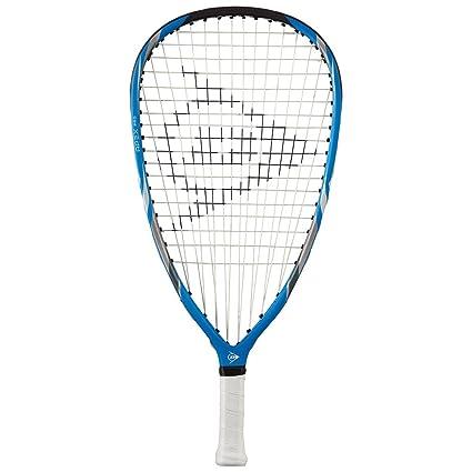 Amazon.com: Dunlop Apex Pro (195) racquetball raqueta (3 – 5 ...