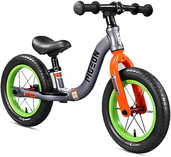 PNYGJLPHC Equilibrar Bicicleta, 12