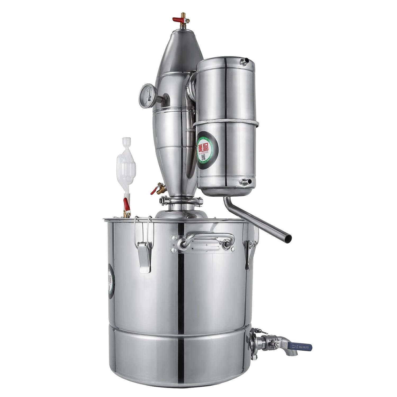 Best Water Distiller ~ Best water distillers for at home use backdoor survival