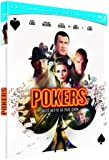 Pokers [Blu-ray]