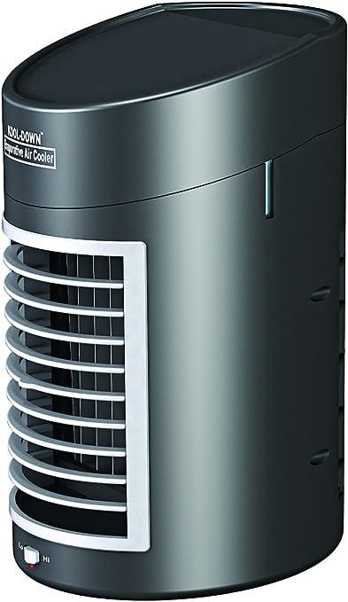 Ideaworks Kool-Down E7421 - Climatizador evaporativo para ...