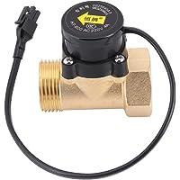 Interruptor de Sensor de Flujo Interruptor de Control