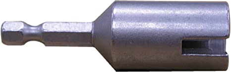 2 Count 2 Pack Hillman Fastener The Hillman Group 707322 Hurricane Wing Nut Driver