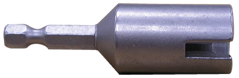 Hillman 707322 Installation Tools Wing Nut Driver