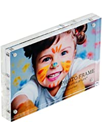 Shop Amazon Com Magnetic Frames