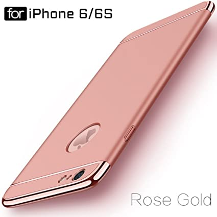 Ron  3-in-1 Dual Layer Thin Back Cover Case for Apple  Amazon.in   Electronics b07a7f7406b3b