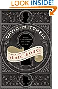 #8: Slade House: A Novel