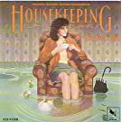 Housekeeping (1987 Film)