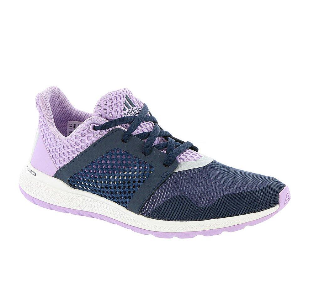 4302397c7 Galleon - Adidas Performance Women s Energy Bounce 2.0 Running Shoe ...