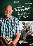 Tom Kerridge's Best Ever Dishes [DVD]