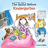Kindergarten Books - Best Reviews Guide