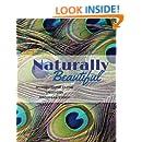 Naturally Beautiful: an inspirational journal